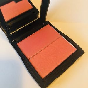 Mary Kay Blush Palette